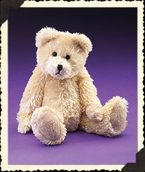 Georgie Boyds Bear