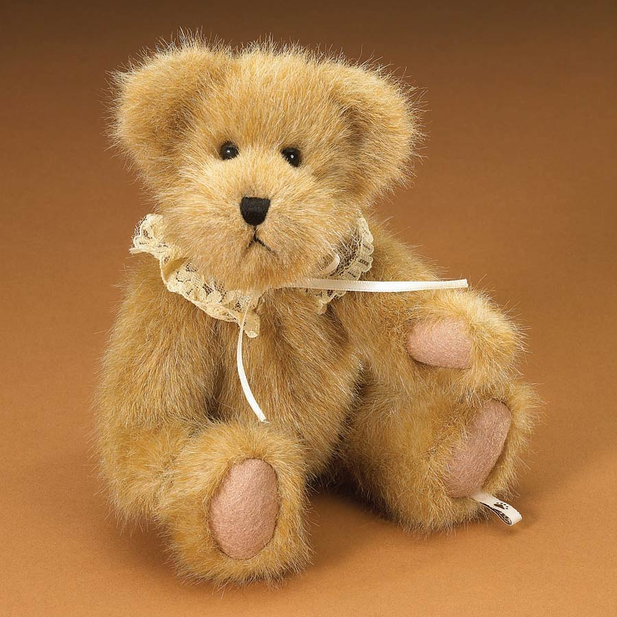 Boyds Heirloom Series Boyds Bears