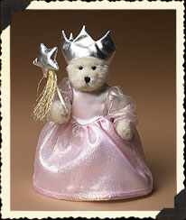 Glinda The Good Witch Boyds Bear
