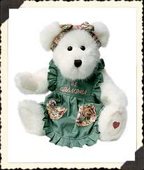 Grammy Beariluv Boyds Bear