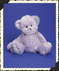Gumdrop Boyds Bear