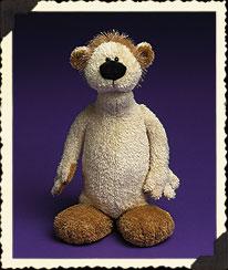 Gus Boyds Bear