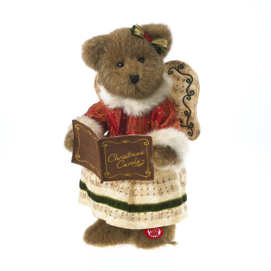 Harmony Songbeary Boyds Bear
