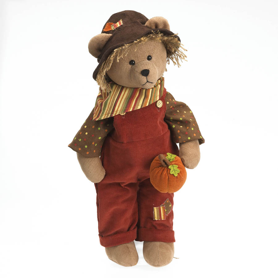 Haywood Patchbeary Boyds Bear