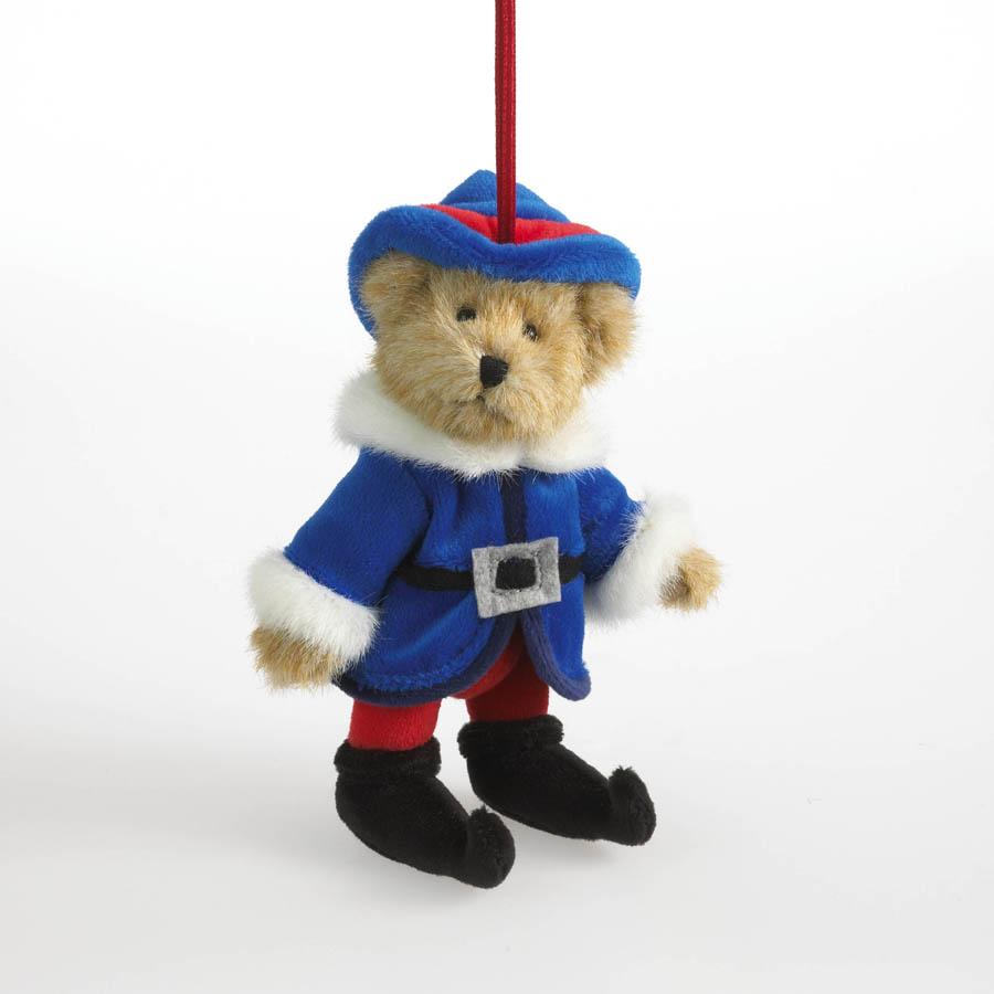 Hermey Boyds Bear