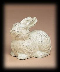 Hoppy Rabbit Boyds Bear
