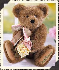 Ima Grateful Boyds Bear