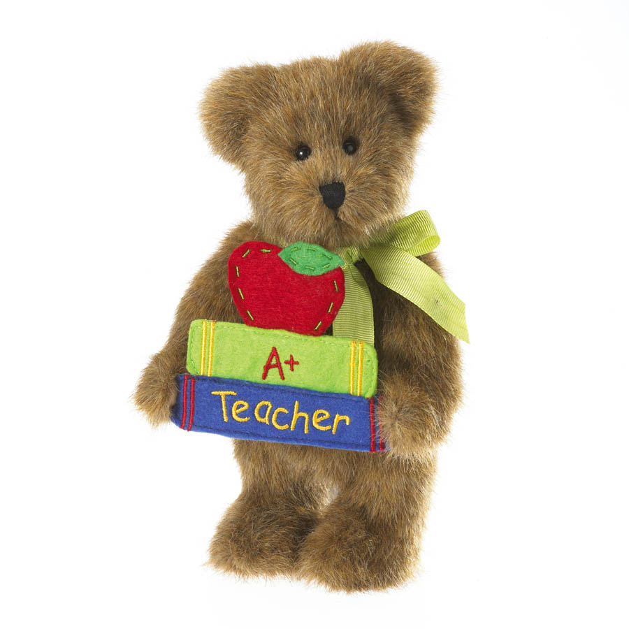 Inspire B. Bear Boyds Bear