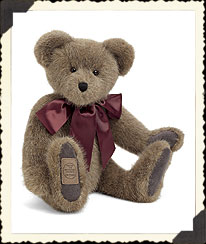 James C. Penneybeary Boyds Bear