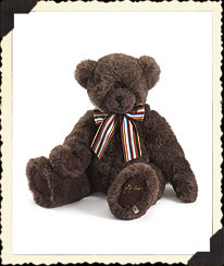 James Michael Boyds Bear