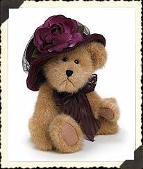 Jeannine De Bearvoire Boyds Bear