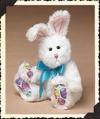 Jellie B. Bunny Boyds Bear