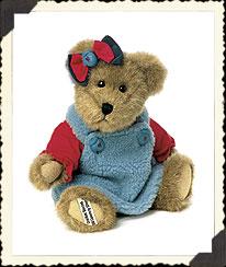 Jenna Rae Boyds Bear