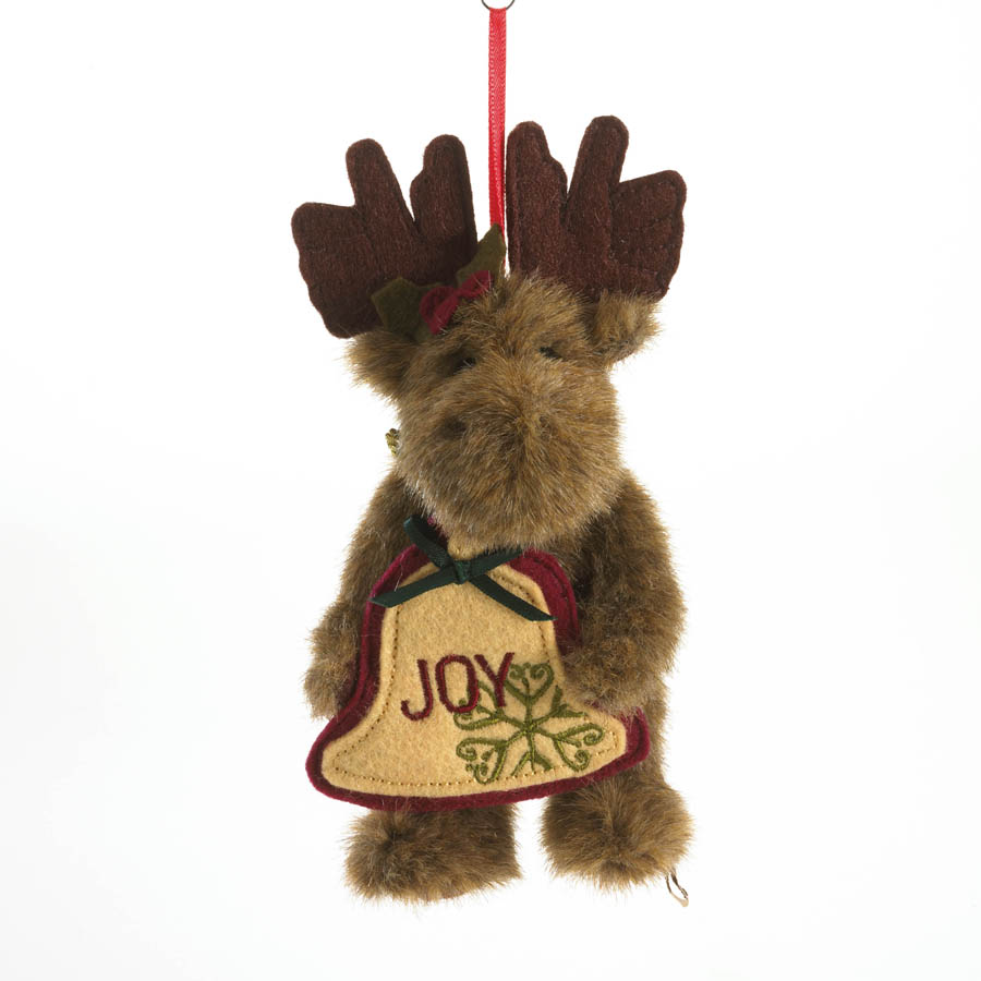 Joy Boyds Bear