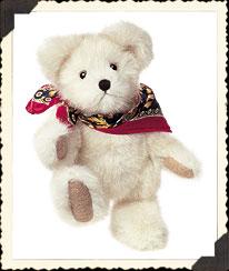 Karyn Scarvesdale Boyds Bear
