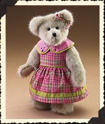 Kaylin Sugarmelon Boyds Bear