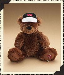 Kevin Harvick #29 Boyds Bear