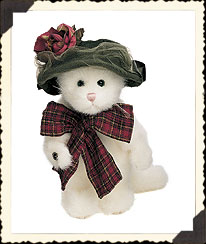 Kimberlyn Woodsbeary Boyds Bear