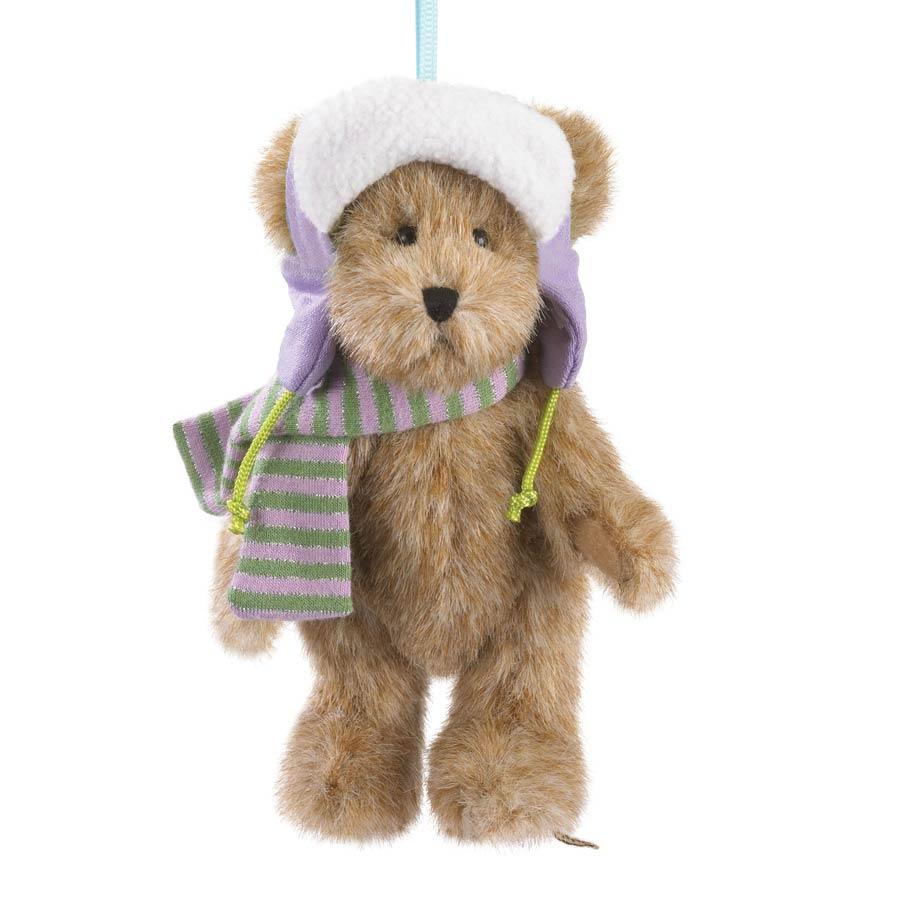 Kodiak Boyds Bear