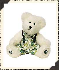 Lucky O'beary Boyds Bear