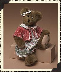 Mackenzie Boyds Bear