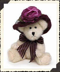 Margo De Bearvoire Boyds Bear