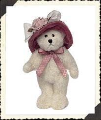 Margo Dubeary Boyds Bear