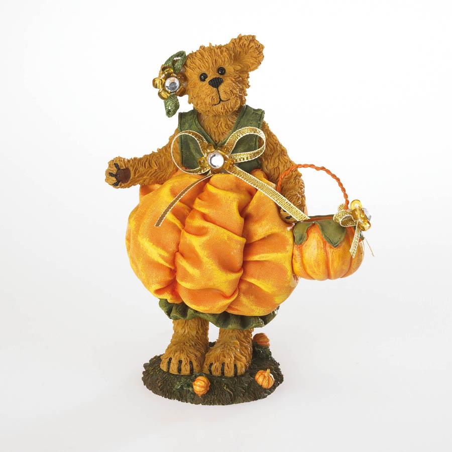 Marissa Bearybloom Boyds Bear