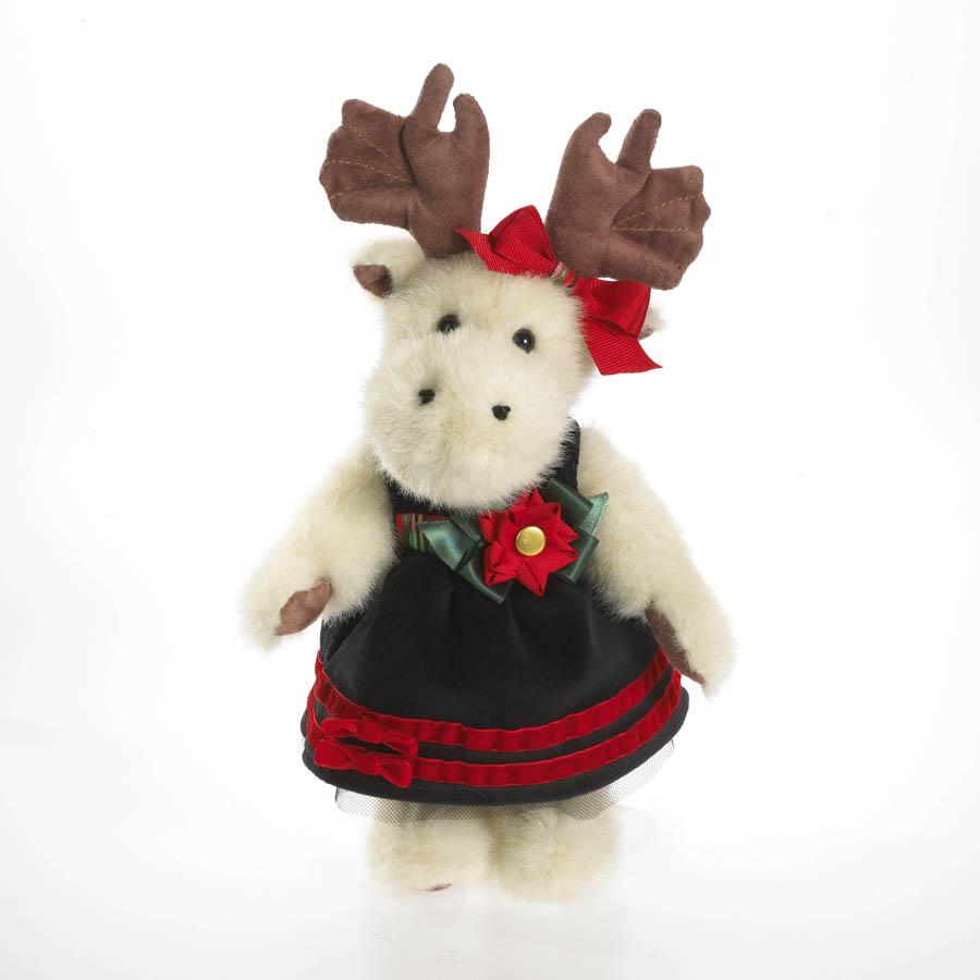 Matilda Tartenbeary Boyds Bear