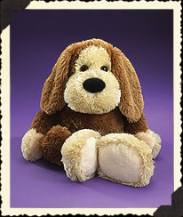 Max Boyds Bear
