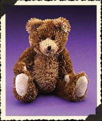 Mikey Boyds Bear