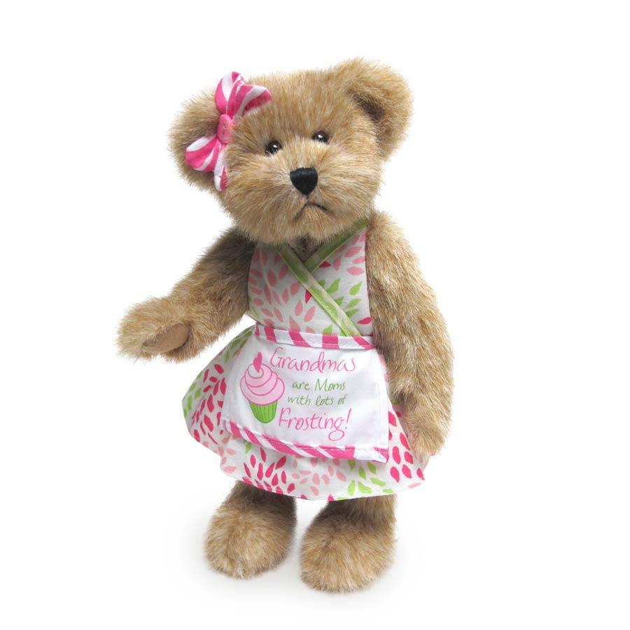 Mimi Sweetlove Boyds Bear