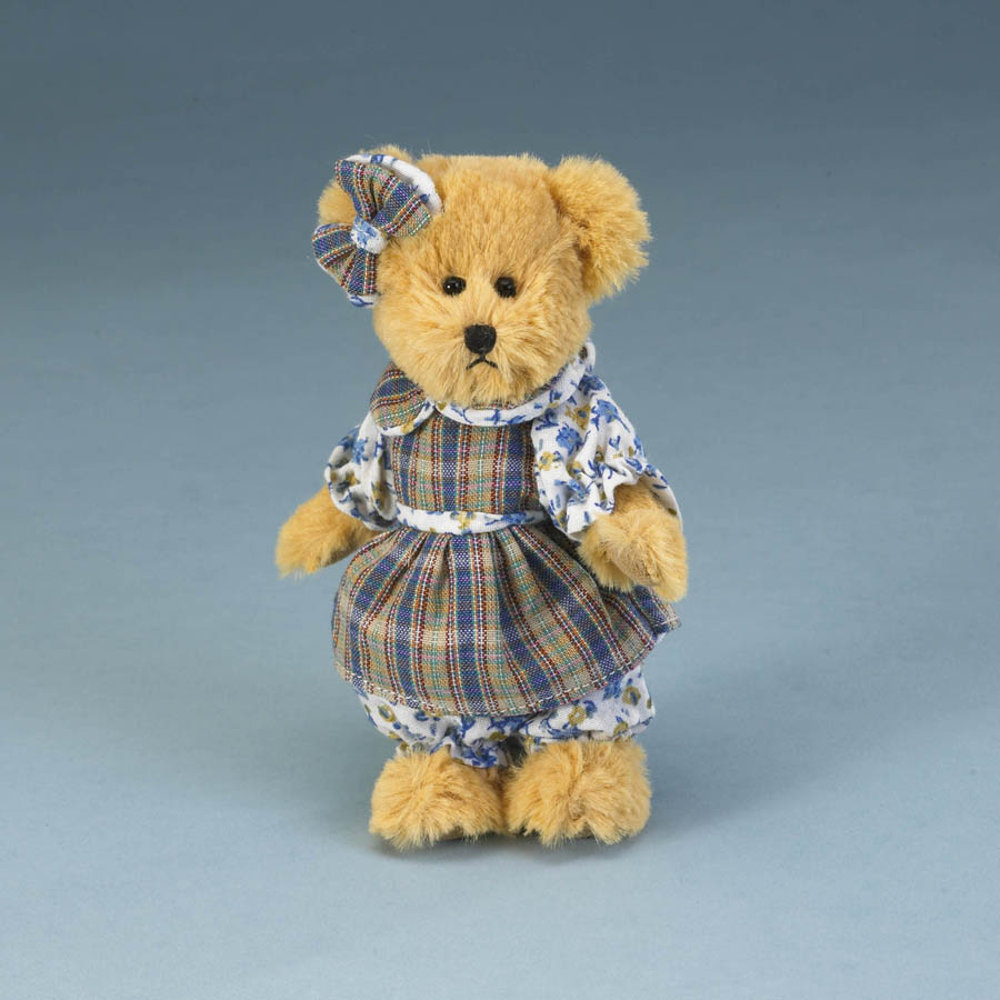 Minnie Boyds Bear