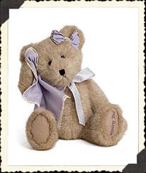 Missy Umuch Boyds Bear