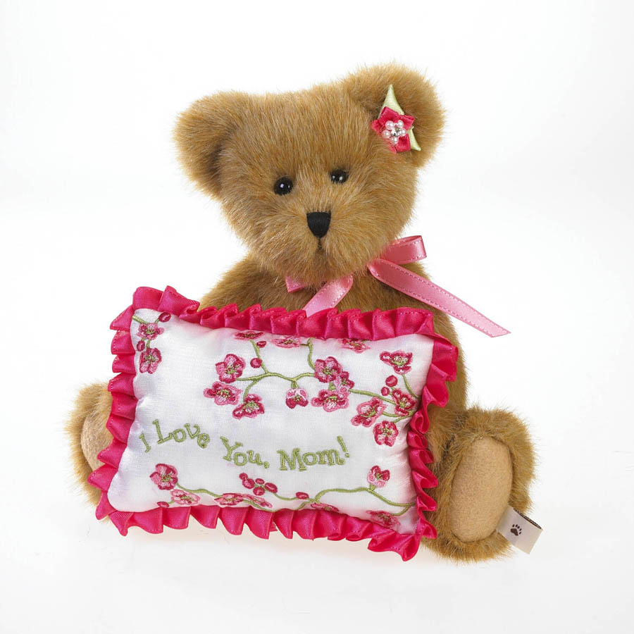 Mother's Day Boyds Bears