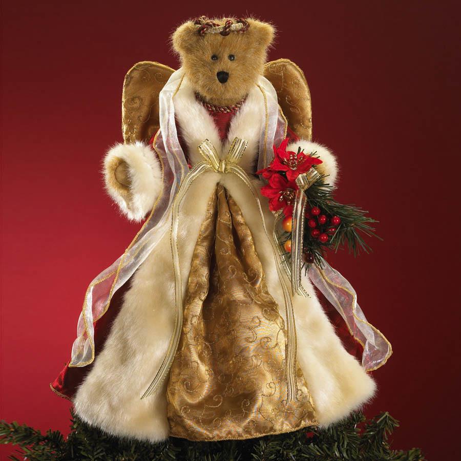 Noella Boyds Bear