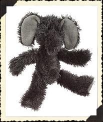 Nutty Boyds Bear