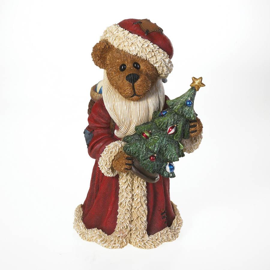 Boyds Christmas Boyds Bears