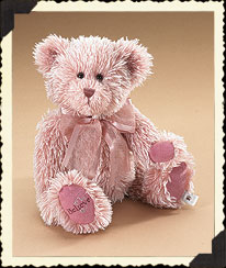 Opal Boyds Bear