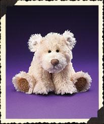 Opi Boyds Bear