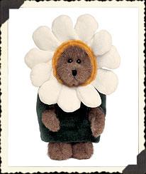 Petals Daisydew Boyds Bear