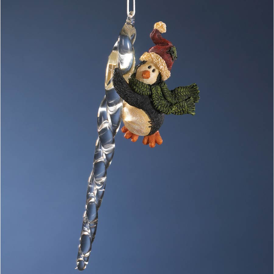 Pippy Flippin' Slide Boyds Bear