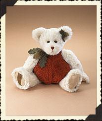 Punkie Boyds Bear