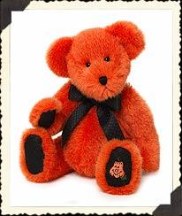 Punkley Boyds Bear