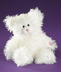 Purrsley Boyds Bear