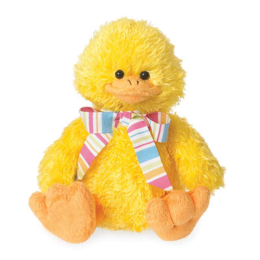 Quackers Boyds Bear
