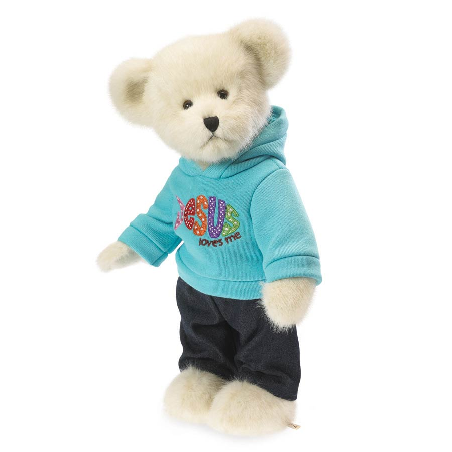Rejoice Boyds Bear