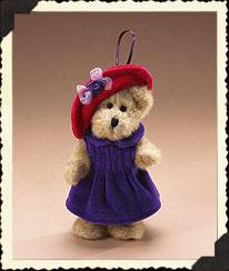 R.h. Lotsafun Boyds Bear