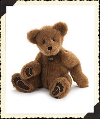 Richard Elder Boyds Bear