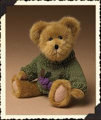 Riesling Beardeaux Boyds Bear